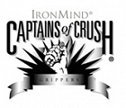 Captains of Crush