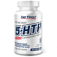 5-HTP Capsules 30капсул