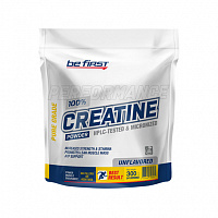 Creatine powder 300г ПАКЕТ
