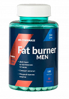Fat burner men 100caps